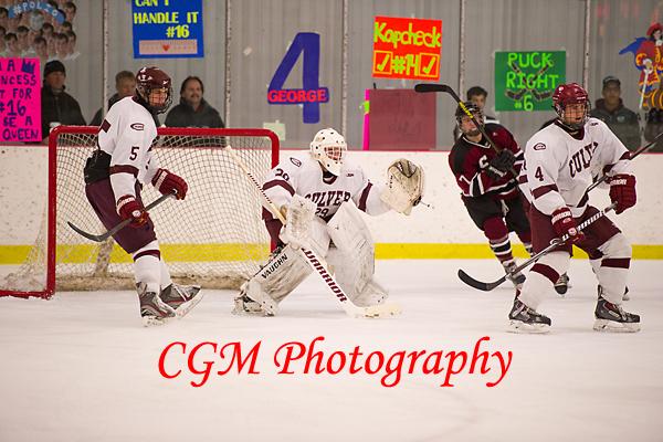 1-11-13_Prep_Hockey_003