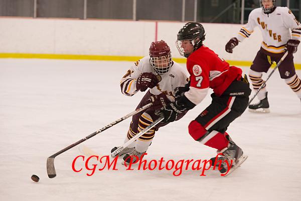 1-12-13_VarsityA_Hockey002