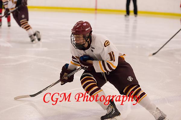1-12-13_VarsityA_Hockey006