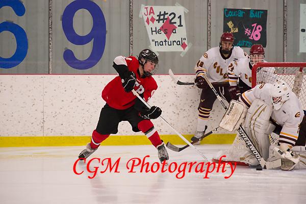 1-12-13_VarsityA_Hockey010