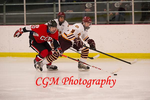 1-12-13_VarsityA_Hockey011