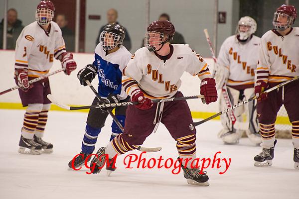 1-17-14_VarsityB_Hockey_003