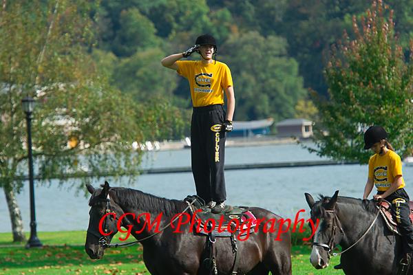 10-12-13_Rough_Riding055
