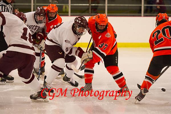 10-27-13_Prep_Hockey_001