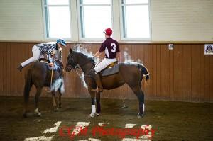 11-12-11_CMA_Polo_CGM_012