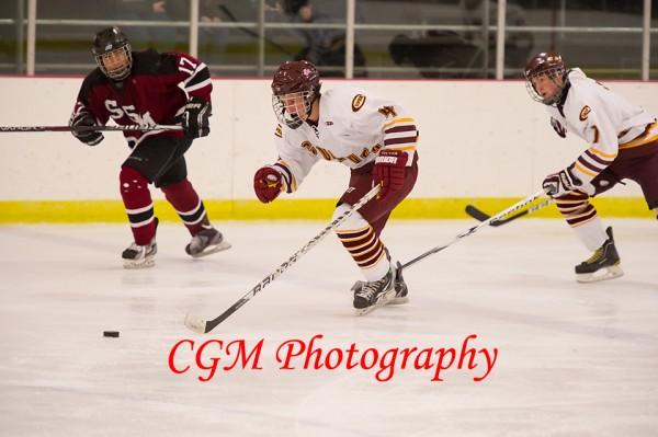 11_3_12_VarsityA_Hockey_005
