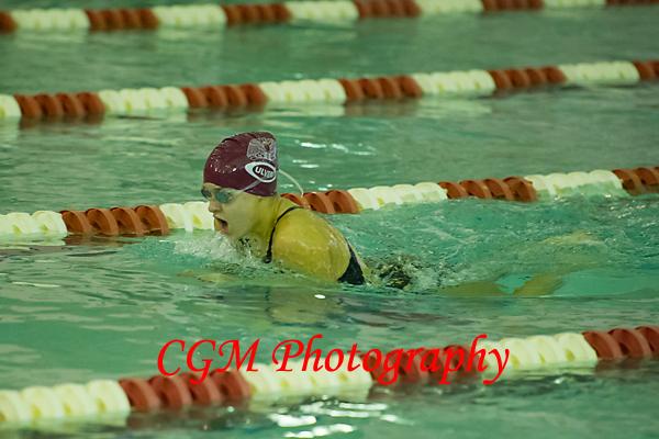 12-8-12-CGA_Swimming_002