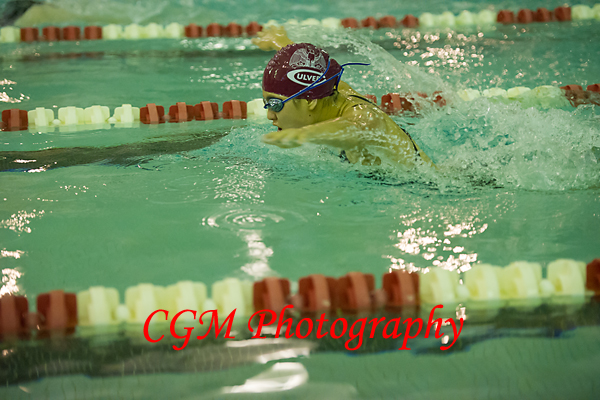 12-8-12-CGA_Swimming_007