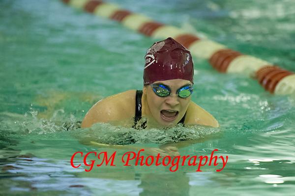 12-8-12-CGA_Swimming_008