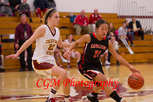 12_11_13_CGA_Basketball_012