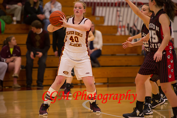 12_14_12_cga_jv_basketball_004