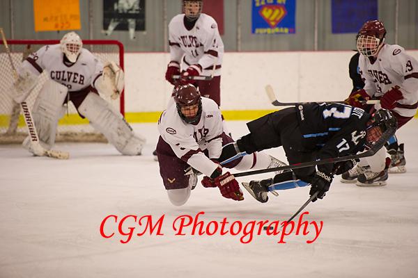 12_14_13_Prep_Hockey_005