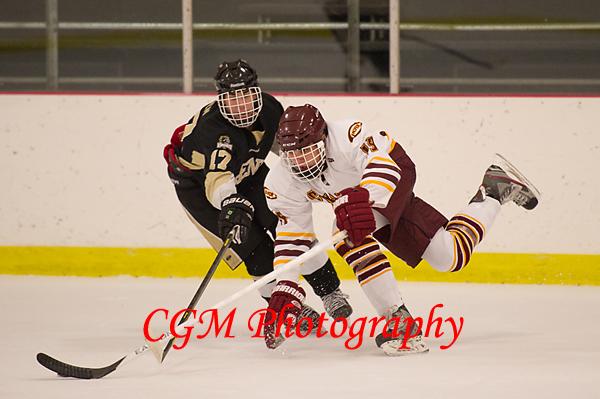 12_4_13_CMA_Varsity_A_Hockey_013