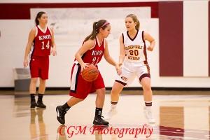 12_5_11_CGA JV Basketball vs Knox_Watermark_001