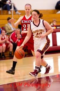 12_5_11_CGA JV Basketball vs Knox_Watermark_010