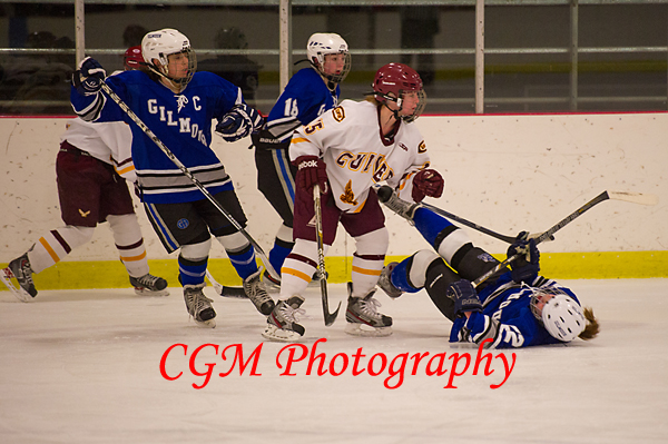1_24_14_CGA_Hockey_009