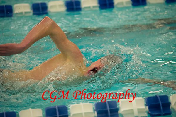2013_Swimming_E8_2A_017