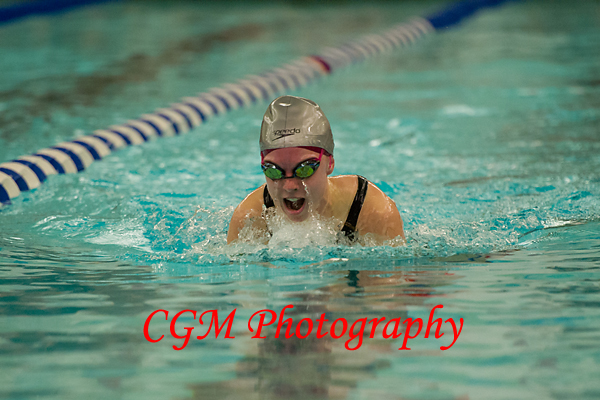 2013_cgaswimsectionals_11_2A_030
