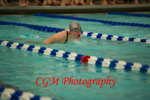 2013_cgaswimsectionals_3_1B_009
