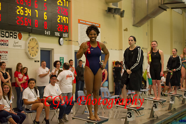 2013_cgaswimsectionals_4_2A_037