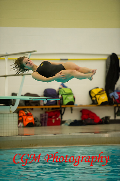 2013_cgaswimsectionals_5_034
