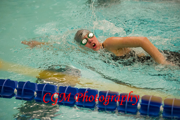 2013_cgaswimsectionals_8_2A_019