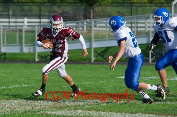 9-15-12_jvfootball_004