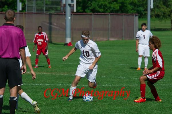 9-15-12_v_soccer_006