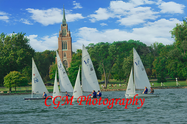 9-18-13_Sailing_034