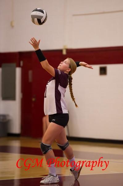 9-6-12_Freshman_Volleyball_002
