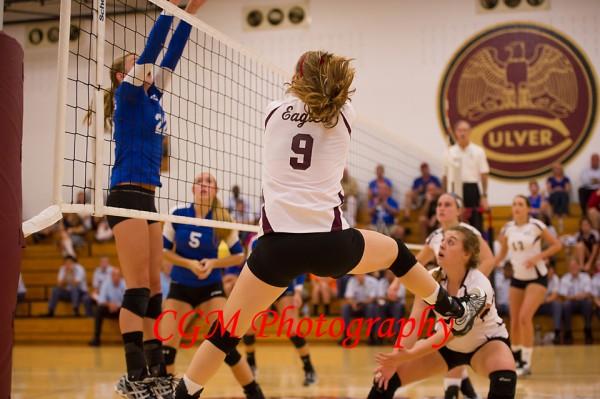 9-6-12_V_Volleyball_004