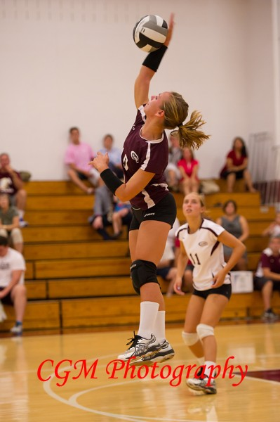 9-6-12_V_Volleyball_012