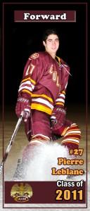 Hockey Banner_27