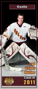 Hockey Banner_Grant