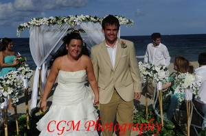 Wagers_Ceremony_074